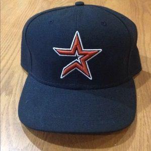 Houston Astros hat